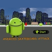 ASA - SkateBoard Attack Icon Image