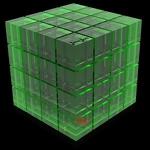 ButtonBass Dubstep Cube APK