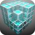 ButtonBass EDM Cube 2 APK