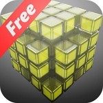 ButtonBass House Cube APK