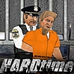 Hard Time (Prison Sim) Icon Image