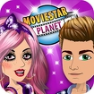 MovieStarPlanet icon