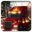 Truck Icon Image