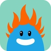 Dumb Ways to Die Icon Image