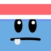 Dumb Ways to Die 2: The Games 1.3.1,1.4,1.7.2 Icon Image