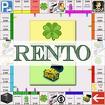 RENTO - ONLINE icon