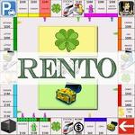 RENTO - ONLINE APK