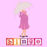 Baby Shower Bingo APK
