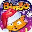 Bingo Icon Image