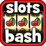 Slots Bash - Free Slots Casino APK