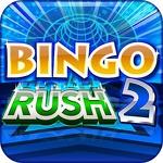 Bingo Rush 2 APK