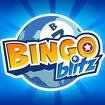 BINGO Blitz - FREE Bingo+Slots Icon Image