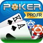 Poker Pro.Fr APK