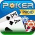 Poker Pro.ID APK