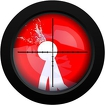 Clear Vision 3 -Sniper Shooter Icon Image