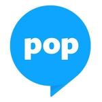 HelloPop APK