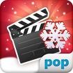 MoviePop Icon Image