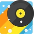 SongPop 2 - Music Quiz APK