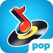 SongPop Icon Image
