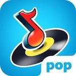 SongPop APK