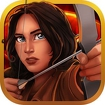 The Hunger Games Adventures Icon Image