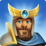Shadow Kings APK