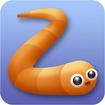 slither.io Icon Image