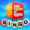 The Price Is Right™ Bingo Icon Image