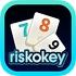 Okey - Risk Rummy Okey APK