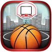 Basketball Kings Icon Image