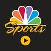 NBC Sports Live Extra Icon Image