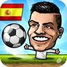 Puppet Football League Spain 0.9.0