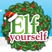 ElfYourself by Office Depot Icon Image