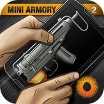 Weaphones™ Gun Sim Free Vol 2 APK