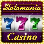 Slotomania Slots APK