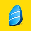 Learn Languages: Rosetta Stone Icon Image