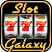 Slot Galaxy - HD Slot Machines icon