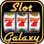 Slot Galaxy - HD Slot Machines APK