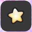 Stardoll Access Icon Image