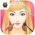 Angelina's Beauty Salon & Spa APK
