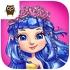 Fairy Sisters 2 APK