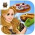 Princess Kitchen APK