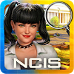 NCIS: Hidden Crimes Icon Image