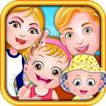 Baby Hazel Family Picnic APK