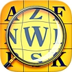 Free Word Search Puzzles Icon Image