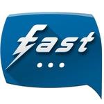 Fast Messenger APK