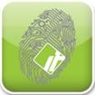 IAG-FLY Icon Image
