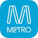 metroNotify APK