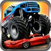 Monster Truck Destruction™ Icon Image