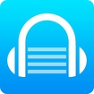 Free Audiobooks Search Icon Image